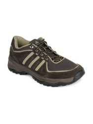 ADIDAS MEN BROWN WELLEN