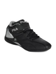 FILA MEN BLACK ORLANDO