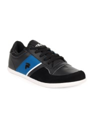 FILA MEN LEVIAT BLACK