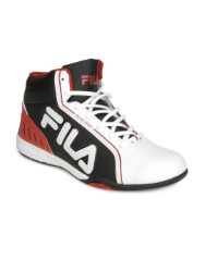 FILA MEN WHITE ISONZO