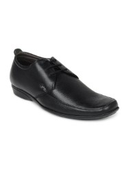 LEE COOPER MEN BLACK FORMAL III