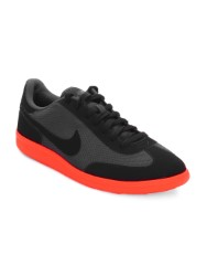 NIKE MEN BLACK CHEYENNE 2013 NO SEW