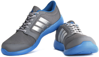 ADIDAS HELLION M RUNNING SHOES 3