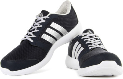 ADIDAS HELLION M RUNNING SHOES 4