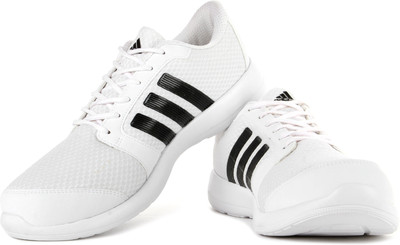 ADIDAS HELLION M RUNNING SHOES 5